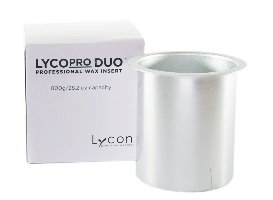 LYCOPRO_DUO_WAX_INSERT_800g