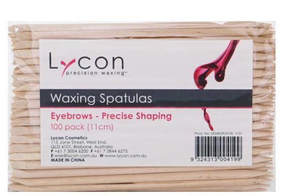 Waxing_Spatulas_Eyebrows_Precise_Shaping_100