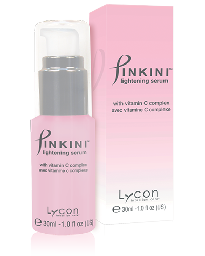 Pinkini-Lightening-Serum (1)