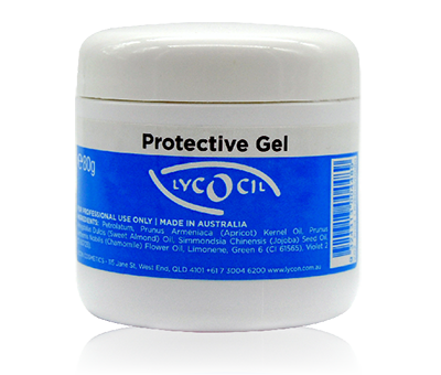 Feature-lycocil-ProtectiveGel